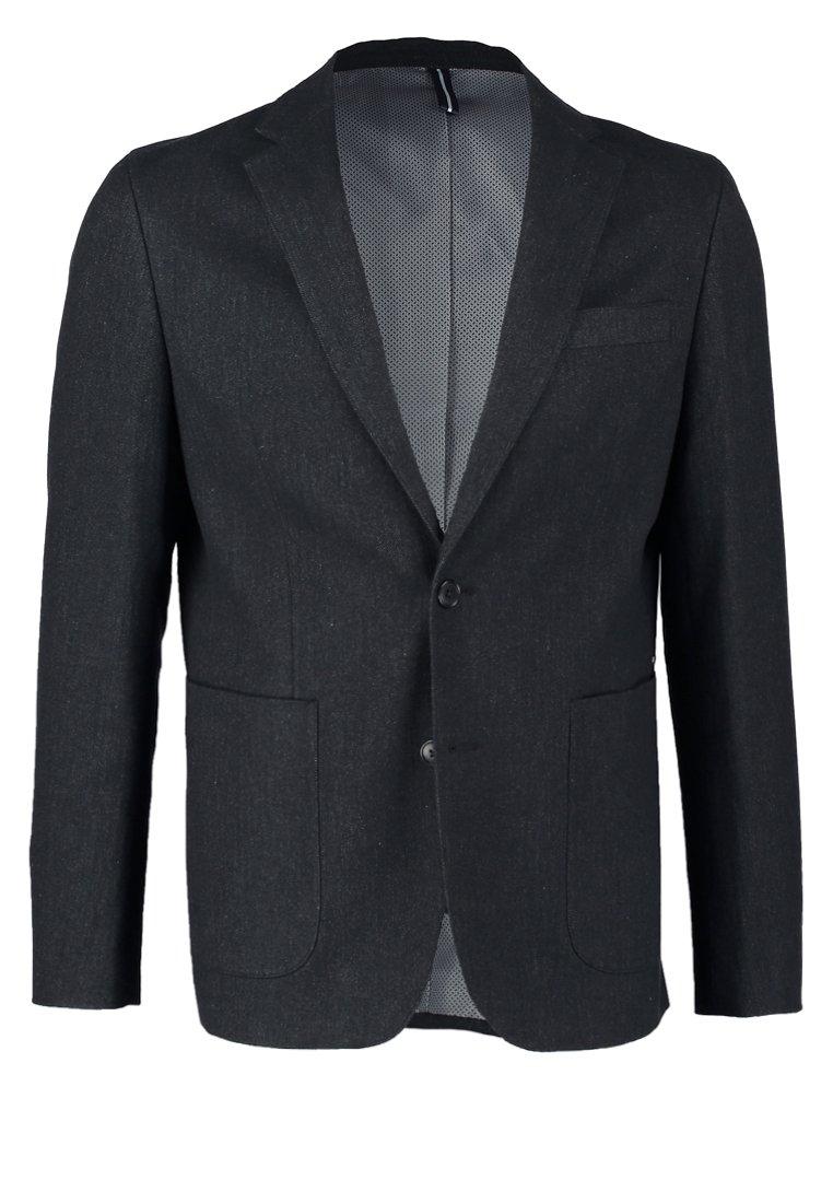 [Wellington Outlet Bielefeld] Marc O'Polo Herren Sakko 100% Baumwolle Größe 48-56 für 49,95€, Polo Hemden für 9,95€