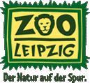 Zoo Leipzig freier Eintritt 23.7. 6-8Uhr