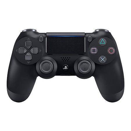 Sony Dualshock 4 v2 2016 Controller für 39€ versandkostenfrei [T-Online-Shop]
