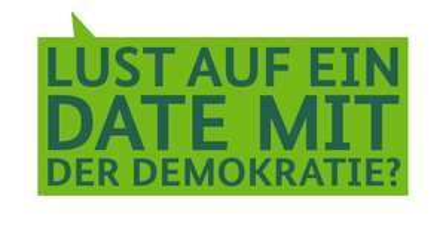 Einladung zum Staatsbesuch in Berlin (26.8. und 27.8.)