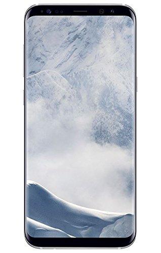 Samsung Galaxy S8+ in allen Farben für 629,99€ bei Amazon