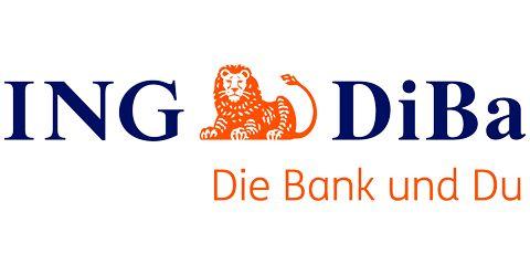 Jetzt 75€ Prämie für das neue Gehaltskonto bei der ING-DiBa (auch für Studenten)