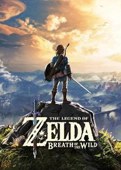 Nintendo Switch - Zelda Breath of the Wild mit ComputerUniverse Paypal 10 Euro Rabatt