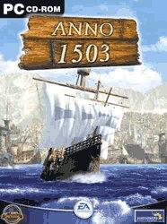 Anno- & Rayman-Sale + 25% Rabatt auf alles bei [Ubisoft] - z.B. Anno 1503 für 0,94€, Anno 1701 & Anno 1602 für je 1,86€ u.v.m.