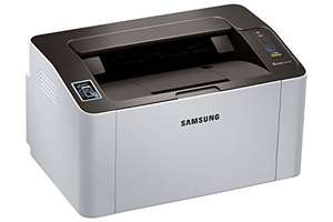 [Amazon UK] Samsung Xpress SL-M2026W Monolaser-Drucker WLAN (mit Mobile-Print via NFC)