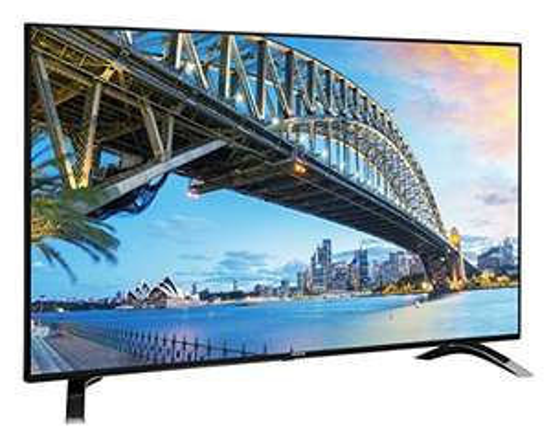 [Amazon] Toshiba 55L3663DA 140 cm (55 Zoll) Fernseher (Full HD, Triple Tuner, Smart TV)