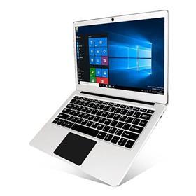 "Notebook 14"" FullHD 6/64GB SSD 1,3kg Alu Jumper EZbook 3L Pro  Laptop Win 10 Intel Apollo Lake N3450 (180-220€ + EUSt) [pre-order China Geekbuying]"
