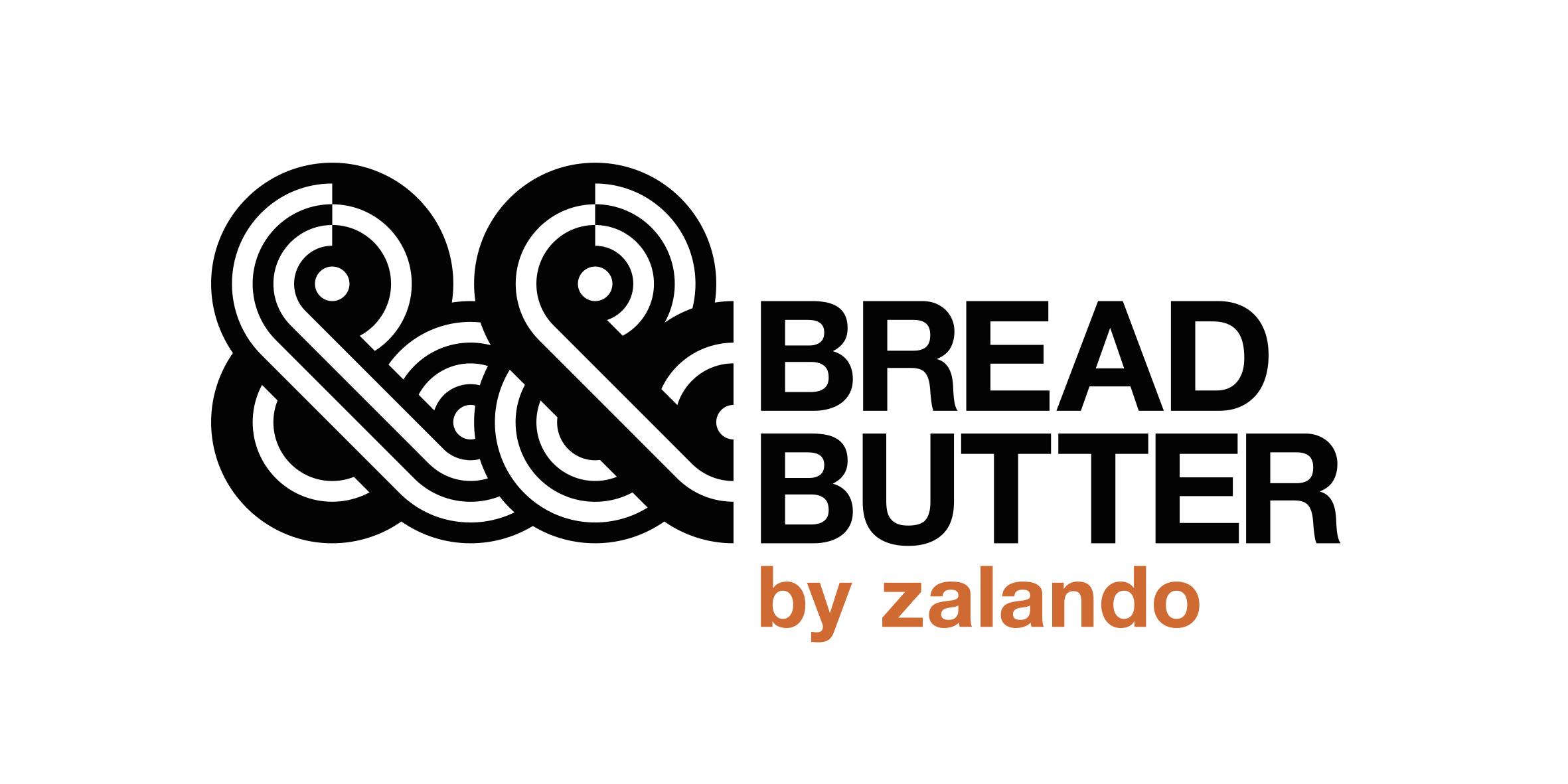 20% Rabatt auf alle Tickets für die BreadandButter am 1.-3. September '17