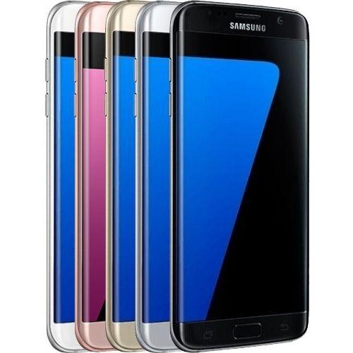 Samsung Galaxy S7 in Allen Farben für je 329,-€ bei Abholung [Mediamarkt].Nur Noch Schwarz