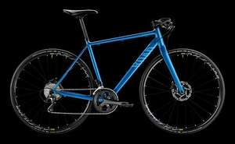 Fitnessbike Canyon Roadlite AL 6.0 Alle Größen für 799,00 €