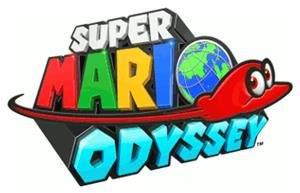 Super Mario Odyssey oder FIFA18 (Switch) für 48,89 € inkl. VSK @Computeruniverse