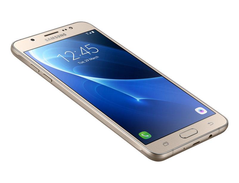 "[Lokal Aldi Nürnberg] Samsung Galaxy J7 (2016) 5,5"" für 129,99€ (nächster Preis: ~213€)"