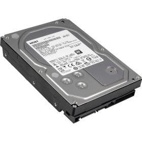 HGST Deskstar NAS HDD 4TB (3,5'', für Dauerbetrieb geeignet) für 99,90€ [Ebay]