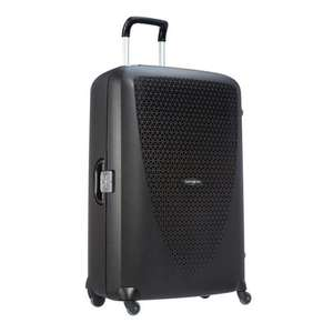 Samsonite Thermo Young Spinner 85 cm Reisekoffer