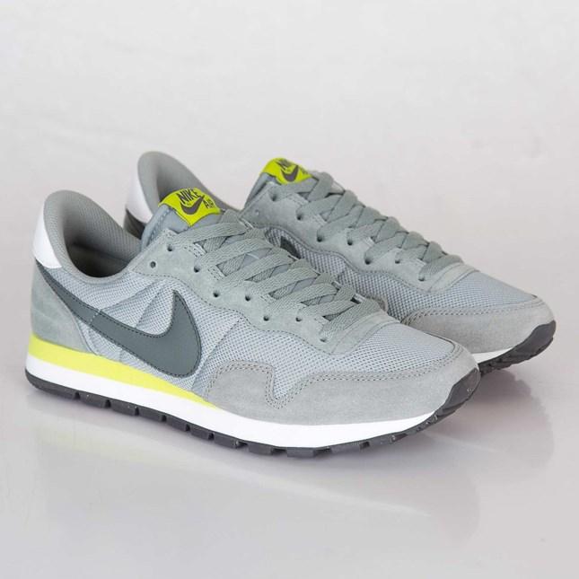 NIKE Air Pegasus Sneaker [Outlet46] Gr 36 bis 40,5 je 34,99€ - Air Max Flyknit, Sculpt, Invigor,  VRTX oder Thea ab 39,99€