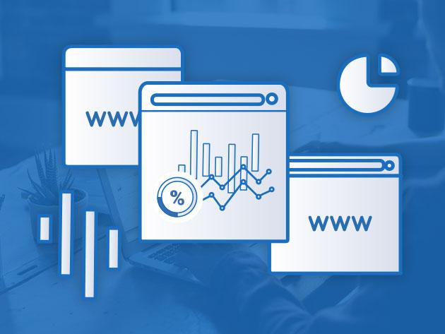 Serpstat - SEO Platform für Profi für 31,00€ Lifetime