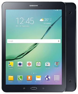Samsung Galaxy Tab S2 9.7 LTE (Effektiver Preis)