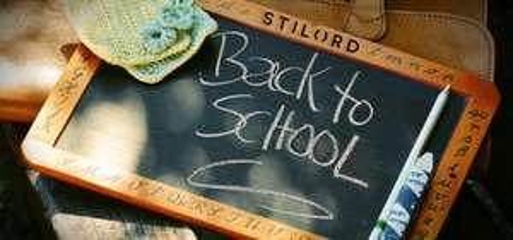 Back-to-School: 7€ STILORD Gutschein // MBW 50€