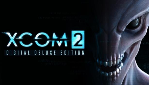 XCom 2 kostenlos spielbar vom 24.-27.08. [Steam]