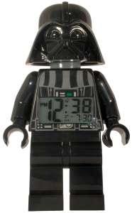 Lego Wecker: Darth Vader, Joker oder Stormtrooper für je 25,19€ bei [zavvi]