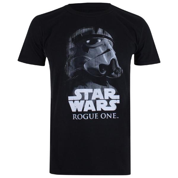 Zwei Geek Shirts für 24€ inkl. Versand, z.B. mit Star Wars, DC Comics, Pokemon, WWE, etc.
