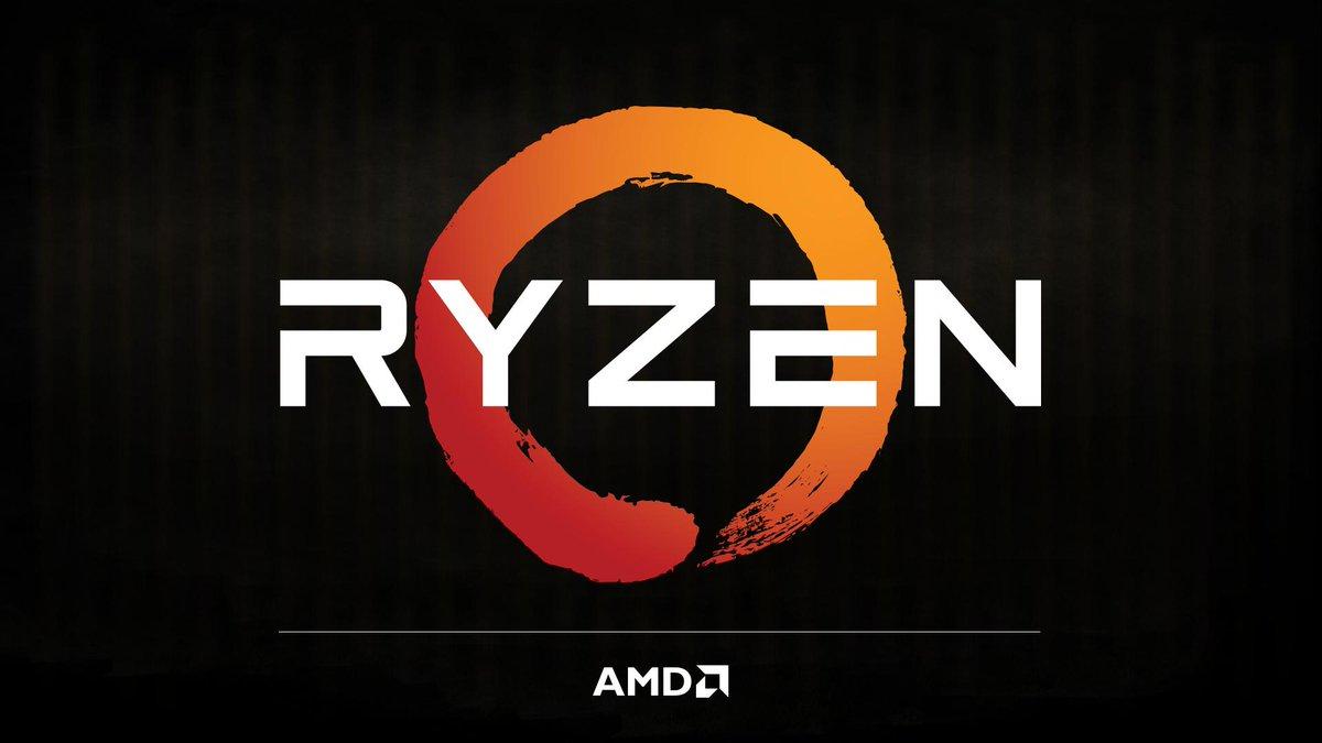 Ryzen-Sammeldeal bei [NBB] - CPUs und Mainboards, z.B. Ryzen 1600 für 179,99€ & MSI X370 Gaming Plus Mainboard für 102,98€