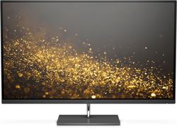 HP Envy 27s Monitor (27'' UHD IPS matt, 99% sRGB, 2x HDMI + DP, AMD FreeSync, VESA, EEK B) für 399€ versandkostenfrei [Expert-Technomarkt]