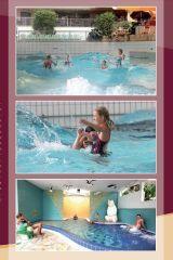 LA OLA - Das Freizeitbad Landau in der Pfalz: 10 € statt 15 € - Tageskarte für die Wasserwelt & Saunalandschaft des Freizeitbades
