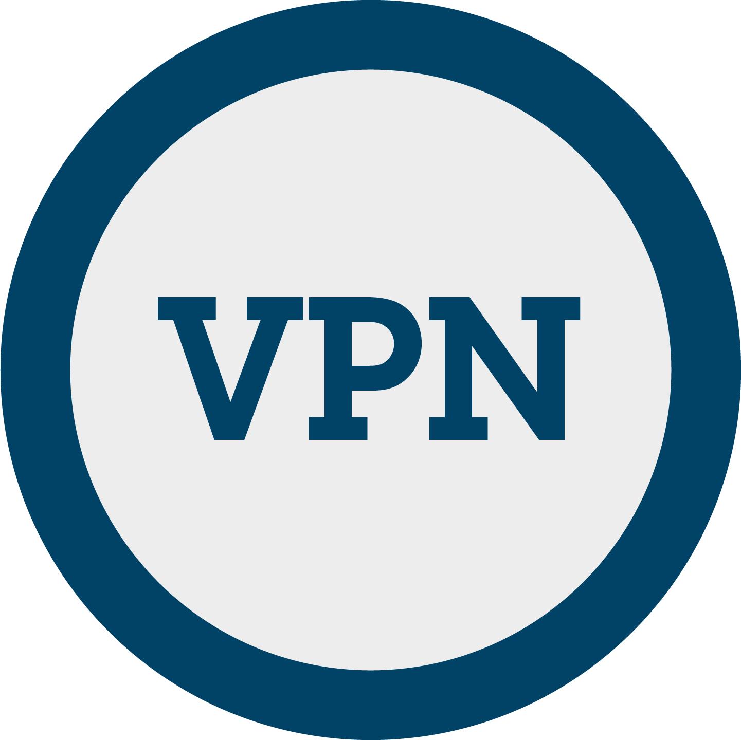 VPN Seed4.me 1 Jahr kostenlos - ohne Bandbreitenbegrenzung / Limit und ohne Registrierung [Seed4.me]