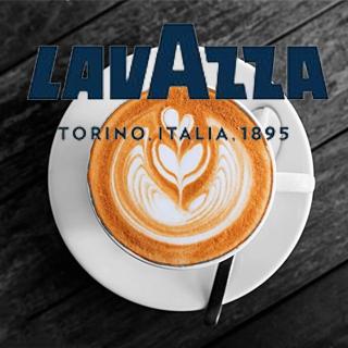 Lavazza Kaffee Rabattaktion im Amazon Sparabo [Prime] - Bestpreise möglich