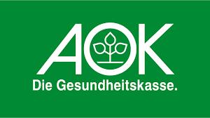 """AOK. Kostenlose DVDs """"Rückbildung"""" und """"Kindergesundheit"""" bestellen"""