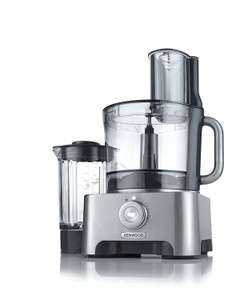 [Amazon.co.uk] Kenwood Multi-Pro FPM910 Food Processor