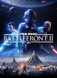 Star Wars Battlefront 2 (PC) (Origin) für 33,91 [CDKEYS]