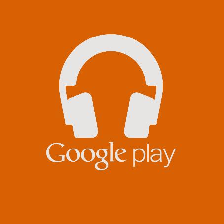 10% mehr Google Play Guthaben ab 28.08. @LIDL