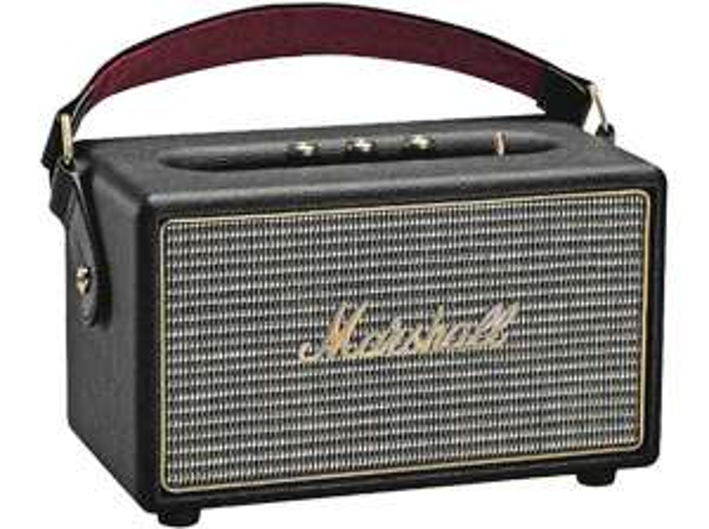 MARSHALL Kilburn Schwarz oder Cream Bluetooth Lautsprecher VK frei! 169.-€