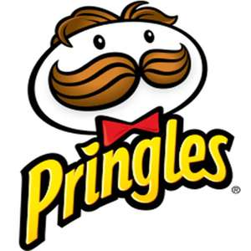 (Zimmermann) Pringles für nur 99 Cent !