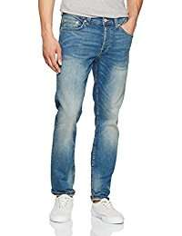 Only & Sons Jeans 17,45 (Amazon Prime), ohne Prime 18,85 €