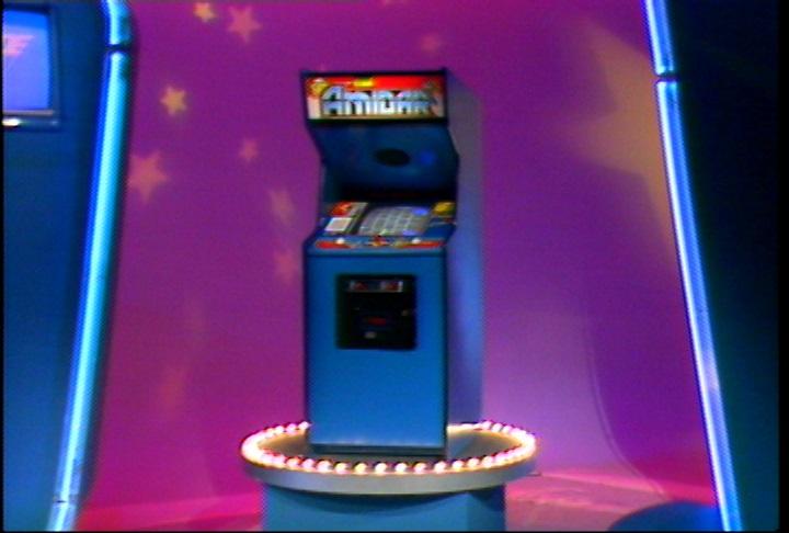 """Twitch streamt alle 123 Folgen von """"Starcade"""" (Gaming-Spielshow aus den 80ern) [ab heute 20 Uhr]"""