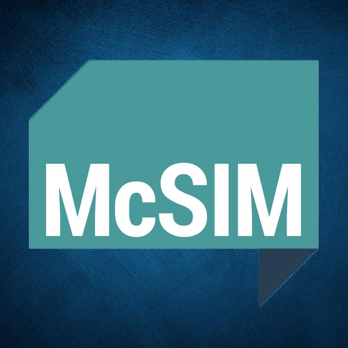 McSIM LTE Mini Verträge inklusive LTE & monatlich kündbar im Preis gesenkt: 50|50|500 für 2,99 € oder 100|100|1000 für 4,99 € / Monat