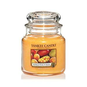 [Amazon] Yankee Candles reduziert (Update)