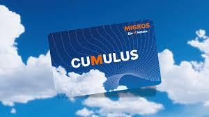 [Schweiz] 11x Cumulus Bon melectronics.ch