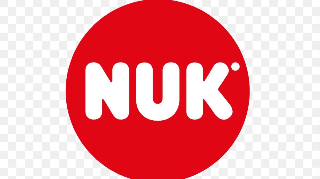 Großes Produktsortiment für dich und dein Baby - 25% Rabatt im NUK Onlineshop!