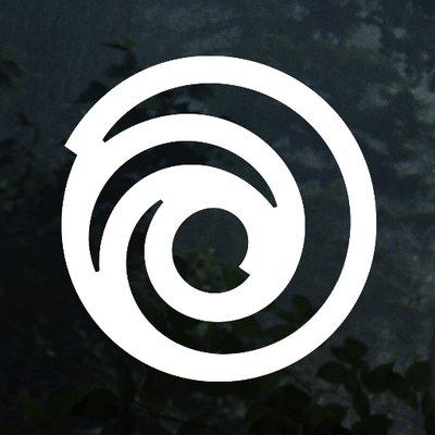 25% auf alle Titel im Ubisoft-Store: z.B. Rainbow Six Siege (PC) für 17,99€ (+17,99€ Guthaben)