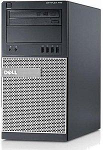 Dell Optiplex 790 Desktop-PC (i5-2500, 4GB RAM, 120GB SSD, Radeon HD 6350, DVD-Brenner, 265W, Win 7 Pro) für 129€ [gebraucht] [Ebay]