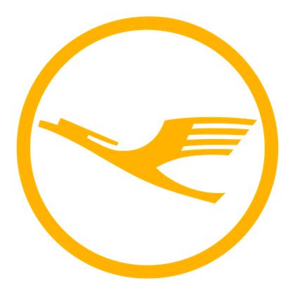 Lufthansa (FRA): Europa Oneway ab 35 € (ohne Gepäck)