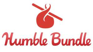 Humble Jumbo Bundle 9 [Humble Bundle] [Steam] - z.B. The Flame in the Flood + Infested Planet + Human: Fall Flat für 0,85€