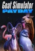 (STEAM) Goat Simulator DLCs für je 78 Cent @ Gamersgate