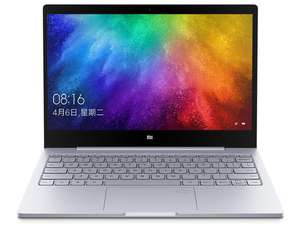 Xiaomi Air 13 Notebook Fingerprint Sensor 13.3 i5-7200U 256GB MX150