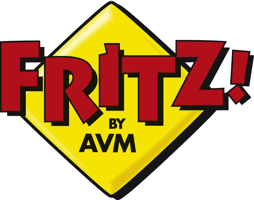 [Voelkner] AVM-Sonderaktion: Sofort-Rabatt auf AVM Fritz! Geräte - Sammeldeal [versandkostenfrei]