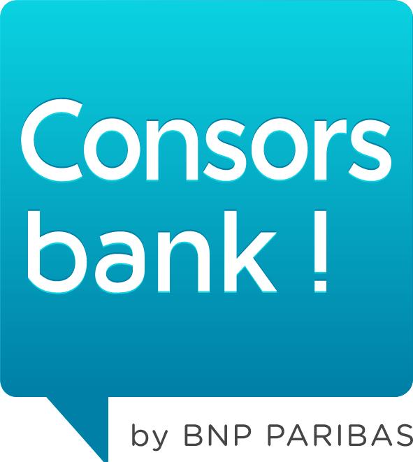 Tagesgeld Consorsbank 6 Monate 1% bei bis zu 50.000€ Kunden werben Kunden 80€ Prämie (40€/40€) für Neukunden